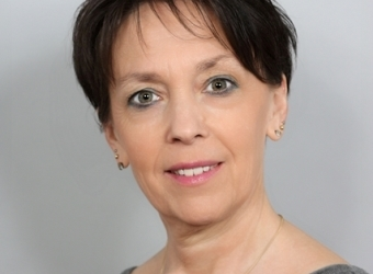 Michaela Lückner
